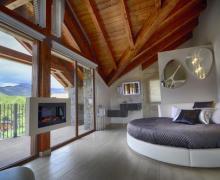 Casas Rurales Ordesa casa rural en Belsierre (Huesca)