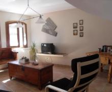 El Casugo casa rural en Borau (Huesca)