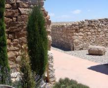 + Royetes casa rural en Fraga (Huesca)