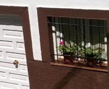 Casa de las Flores de Cazorla casa rural en Cazorla (Jaén)
