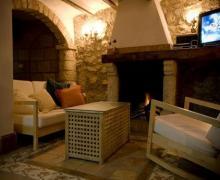Casa Rural Calabaza y Nueces casa rural en Cazorla (Jaén)
