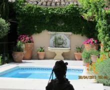 Casa Rural Señorío de Baeza casa rural en Baeza (Jaén)