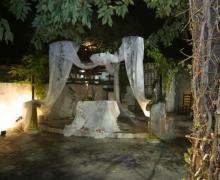 Complejo La Veguilla casa rural en Beas De Segura (Jaén)
