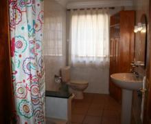 Casa Peluquina casa rural en Barlovento (La Palma)