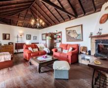 Casa Rural Felipe Lugo