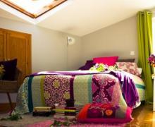 Apartamento Roseta casa rural en Calahorra (La Rioja)