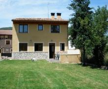 Casa Acebal casa rural en Santurde De Rioja (La Rioja)