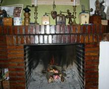 Casa Victoria casa rural en Cirueña (La Rioja)