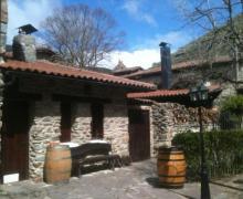 Casa Zaldierna casa rural en Zaldierna (La Rioja)