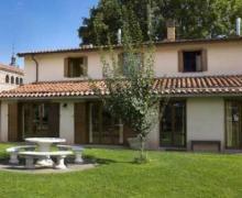 La Posada de San Millan casa rural en San Millan De La Cogolla (La Rioja)