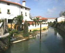 Casa Da Nora  casa rural en Leiria (Leiria)