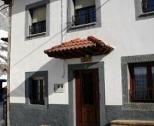 Casa Buron casa rural en Posada De Valdeon (León)