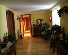 La Casa Del Medico casa rural en Valdevimbre (León)