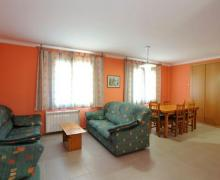 Cerdanya EcoResort - Aparthotel Ca l´Auren casa rural en Prullans (Lleida)