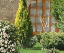 Cal Mas casa rural en Tora (Lleida)