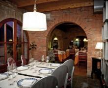 Cal Menut casa rural en Belianes (Lleida)