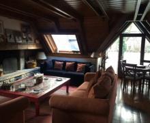 Casa Artíes casa rural en Arties (Lleida)