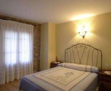 Casa Colom casa rural en Espot (Lleida)