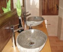Gardèn casa rural en Ardevol (Lleida)