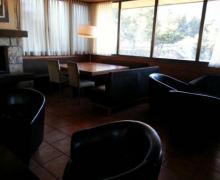Hotel L´Avet casa rural en La Coma (Lleida)