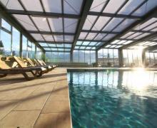 Cerdanya EcoResort - Hotel Muntanya & Spa