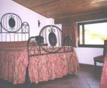 La Vall Del Cadí casa rural en La Seu D´ Urgell (Lleida)