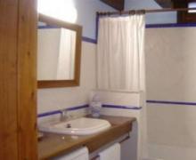 Masover Cal Vidal casa rural en Les Valls De Valira (Lleida)