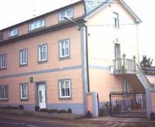 Casa Brais casa rural en Barreiros (Lugo)