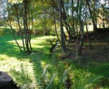 Longarela casa rural en Castroverde (Lugo)