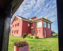 Mi Norte casa rural en Ribadeo (Lugo)