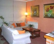 Hotel Los Canchos casa rural en Buitrago Del Lozoya (Madrid)