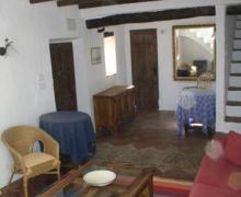 Casa Carrasco casa rural en Colmenar (Málaga)