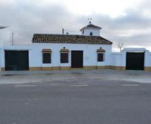 Casa Malba casa rural en Archidona (Málaga)