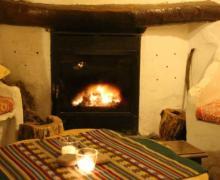 C´an Torna casa rural en Esporles (Mallorca)