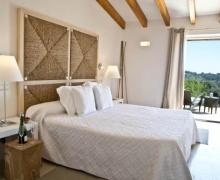 Cases de Son Barbassa casa rural en Capdepera (Mallorca)