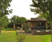 Finca Ses Tendes casa rural en Algaida (Mallorca)
