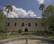 Ses Cases De Sollerich casa rural en Alaro (Mallorca)