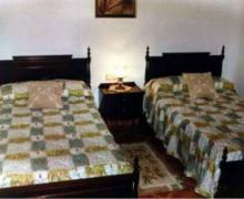 Casa El Marques casa rural en La Murta (Murcia)