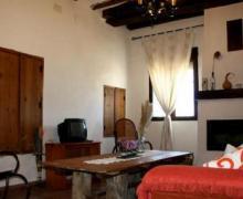Casa Maxima casa rural en Yecla (Murcia)