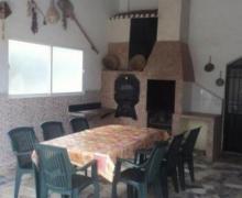 Casa Rural Villa Cruci casa rural en Caravaca De La Cruz (Murcia)