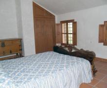 Casas Rurales El Lebrillo y La Tinaja casa rural en Alhama De Murcia (Murcia)