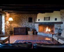 Casa Istarbey casa rural en Lekaroz (Navarra)