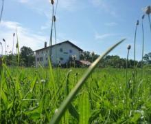 Casa Martineko Borda casa rural en Arantza (Navarra)