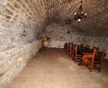 Casa Rural Apolonia casa rural en Artazu (Navarra)