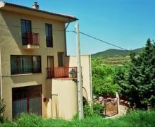 Casa Villa Martin casa rural en San Martin De Unx (Navarra)