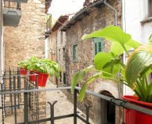 Guillén casa rural en Garde (Navarra)