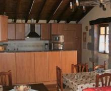 Indartea casa rural en Irurita (Navarra)