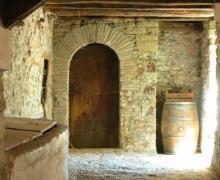Juandecay casa rural en Ecay (Navarra)