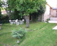 Casa Rural Couto Mixto casa rural en Baltar (Ourense)