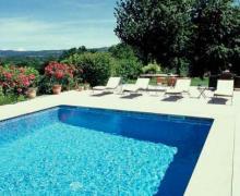Finca A Coutada casa rural en Celanova (Ourense)